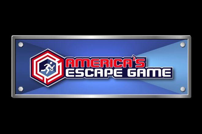 American Escape Rooms, Orlando, United States