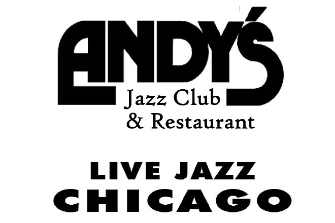 Andy's Jazz Club, Chicago, United States