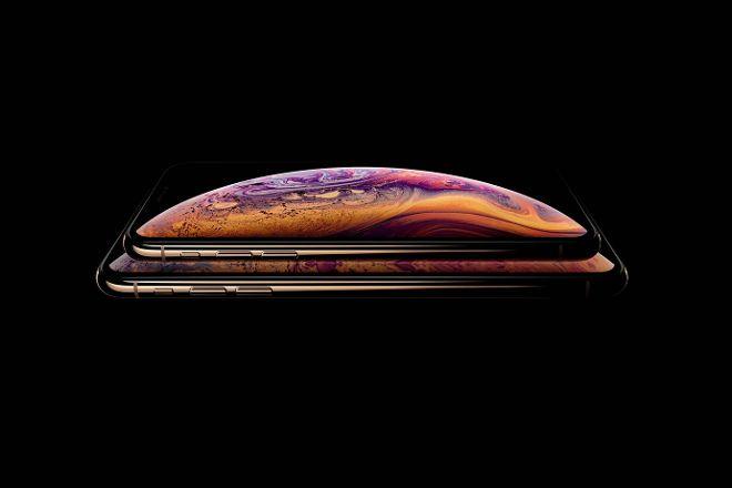 Apple Infinite Loop, Cupertino, United States