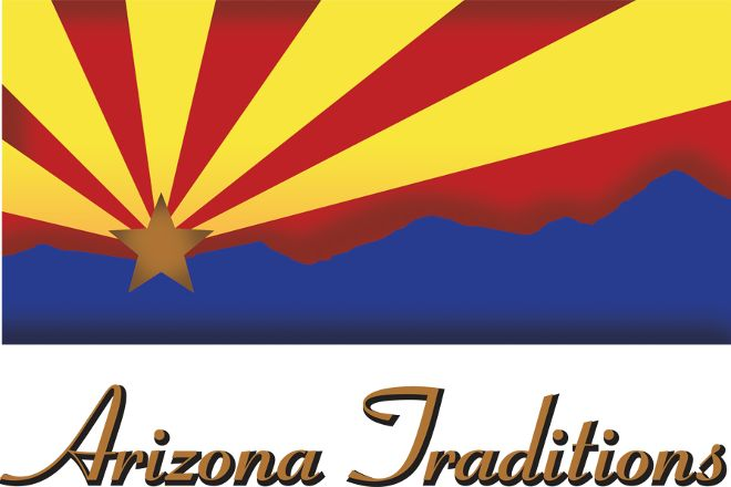 Arizona Traditions Golf Course, Surprise, United States