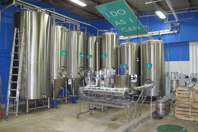 Austin Brewery Tours, Austin, United States