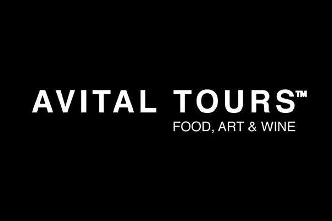 Avital Food Tours, San Francisco, United States
