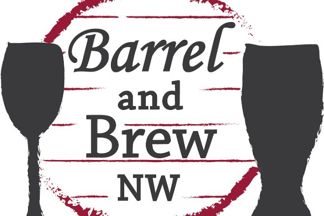 Barrel and Brew NW, Seattle, United States