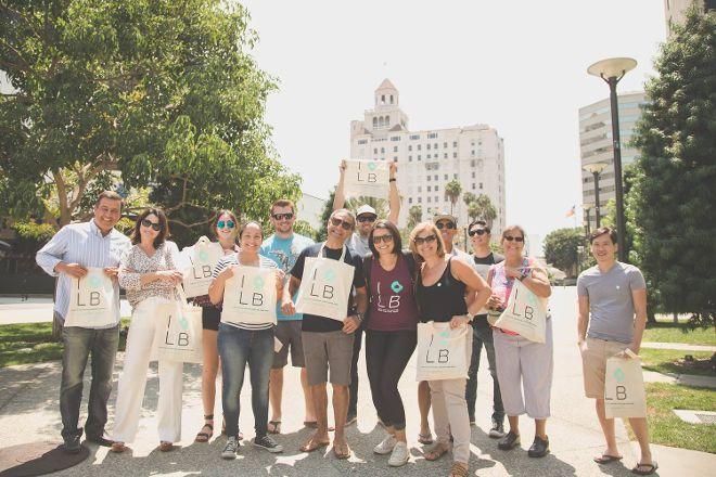 Beach City Food Tours, Long Beach, United States