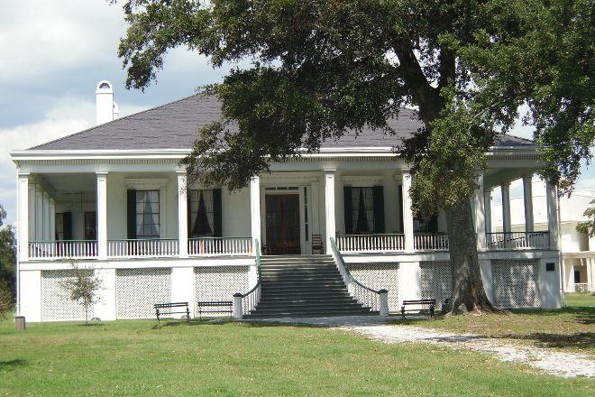 Beauvoir, Biloxi, United States