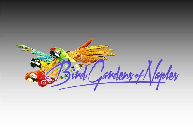 Bird Gardens of Naples, Naples, United States