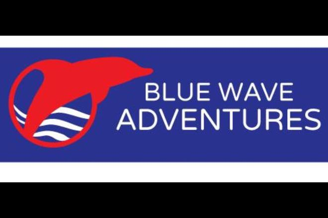 Blue Wave Adventures, Murrells Inlet, United States