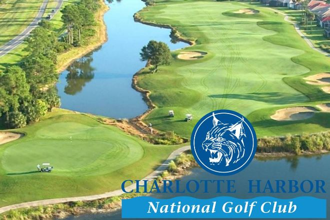 Bobcat Trail Golf and Country Club, North Port, United States