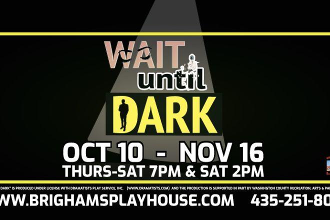 Brigham's Playhouse, Washington, United States