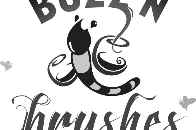 Buzz' N Brushes, Las Vegas, United States