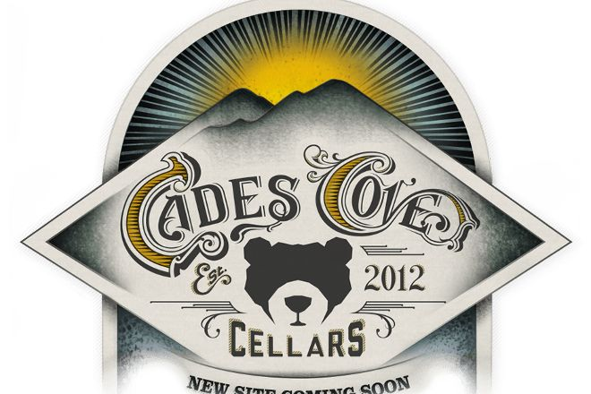 Cades Cove Cellars, Townsend, United States