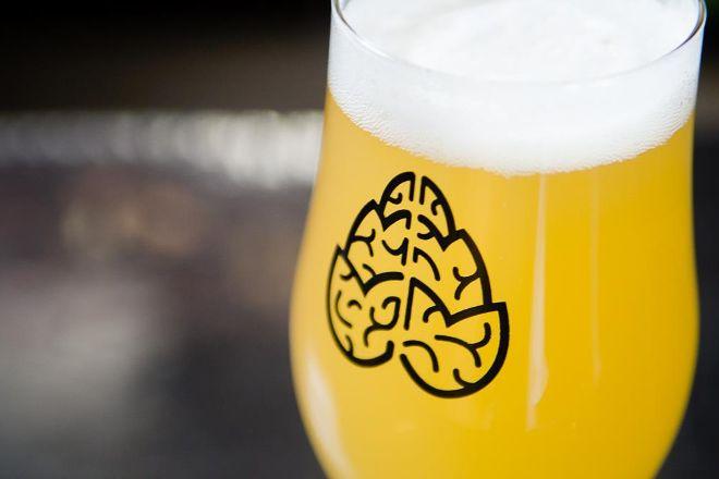 Cerebral Brewing, Denver, United States