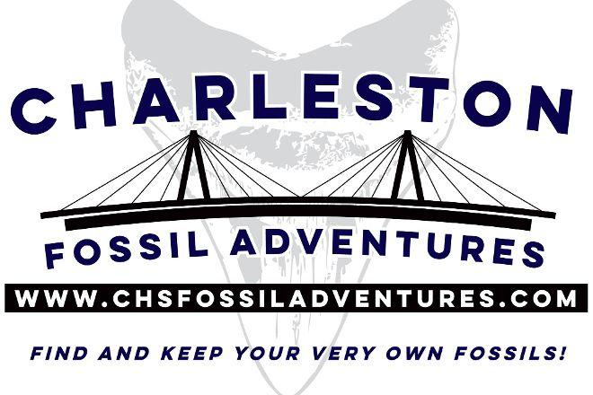 Charleston Fossil Adventures, Charleston, United States