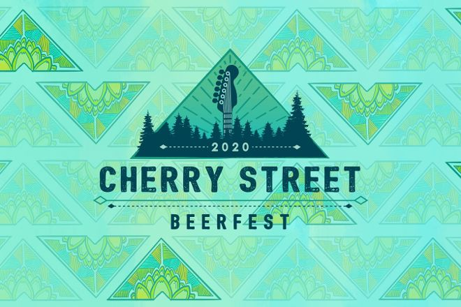 Cherry Street Brewing Cooperative, Cumming, United States