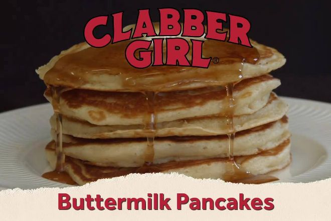 Clabber Girl Museum, Terre Haute, United States