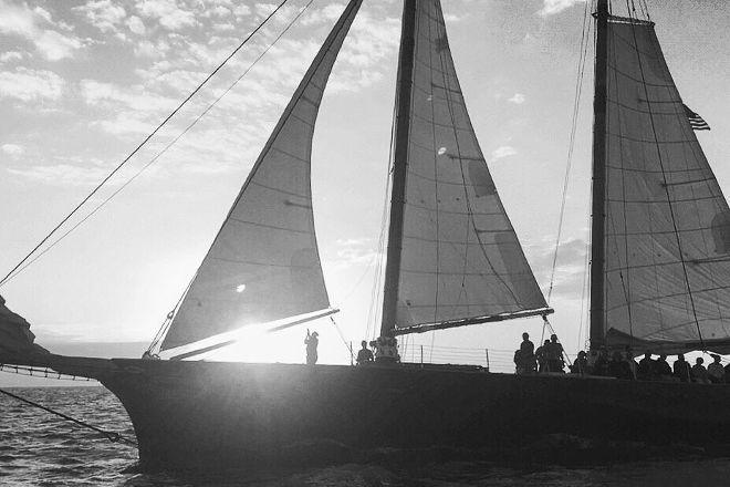 Classic Harbor Line, Key West, United States