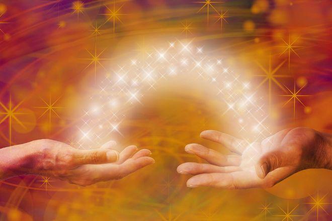 Claudia Granger - Soul Awakening Consultation, Sedona, United States