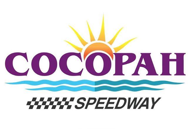 Cocopah Speedway, Somerton, United States