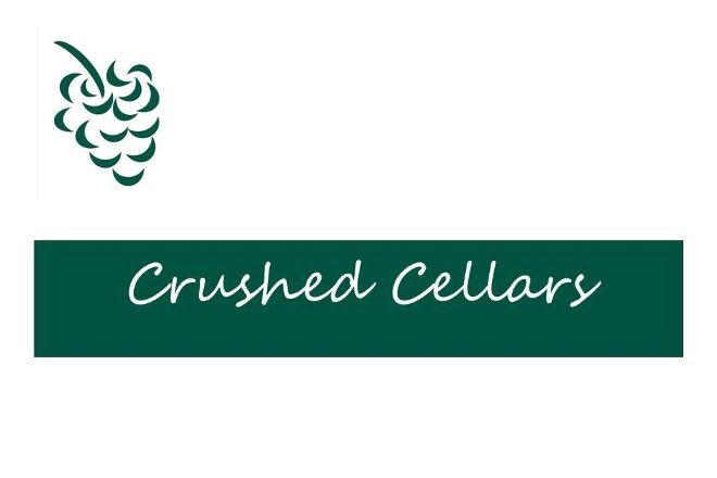 Crushed Cellars Winery, Purcellville, United States