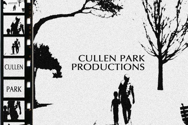 Cullen Park, Toledo, United States