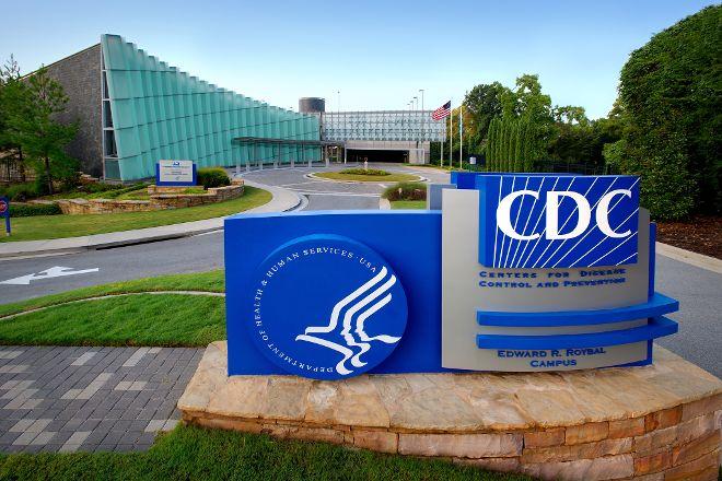 David J. Sencer CDC Museum, Atlanta, United States