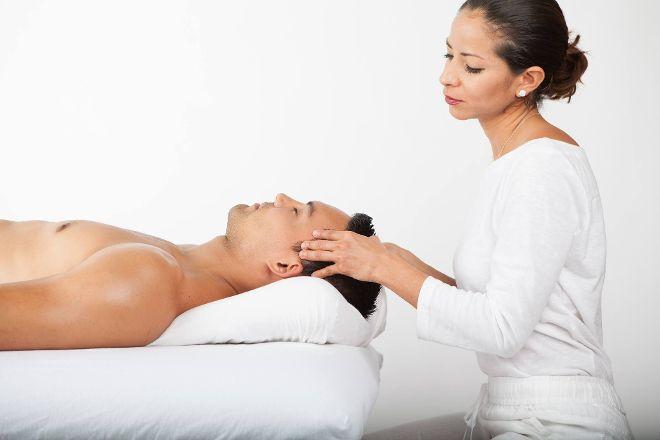 Denver Massage Studio, Denver, United States