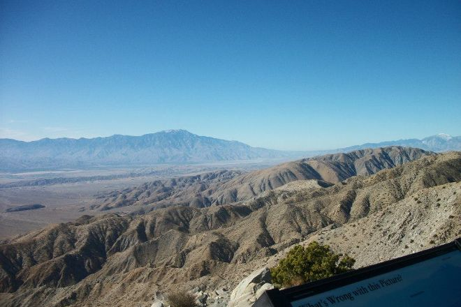 Desert Adventures Red Jeep Tours & Events, Palm Desert, United States