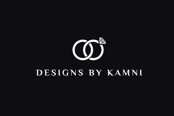 Designs by Kamni, New York City, United States