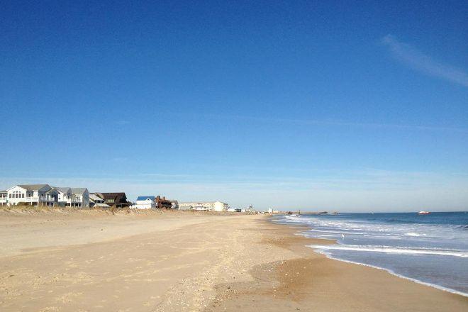 Dewey Beach, Dewey Beach, United States