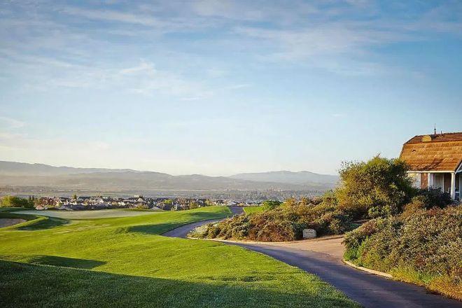 Dublin Ranch Golf Course, Dublin, United States