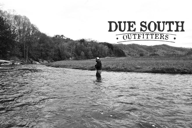 Due South Outfitters, Boone, United States