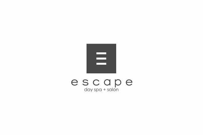 Escape Day Spa and Salon, Nashville, United States