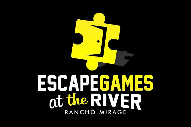 Escape Games at The River, Rancho Mirage, United States