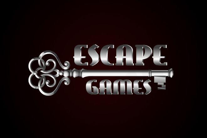 Escape Games Worcester, Worcester, United States