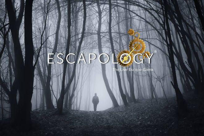 Escape the Room, Denver, United States