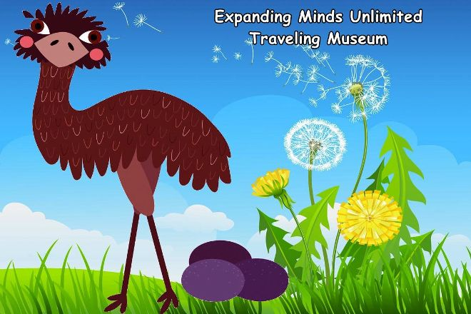 Expanding Minds Unlimited - The Colorado Springs Children's Museum, Colorado Springs, United States