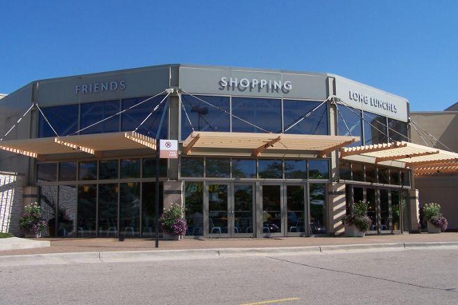 Fairlane Town Center, Dearborn, United States