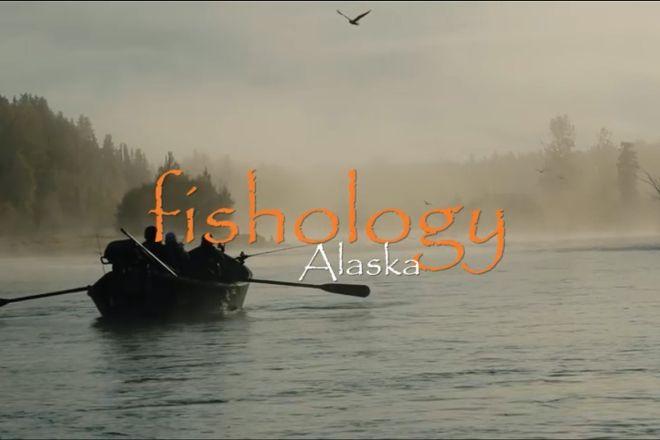 Fishology Alaska, Soldotna, United States