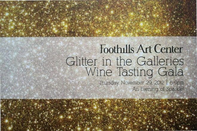 Foothills Art Center, Golden, United States