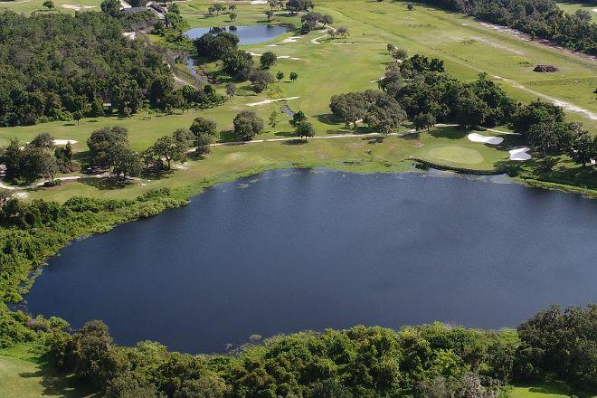 Forest Lake Golf Club of Ocoee, Ocoee, United States