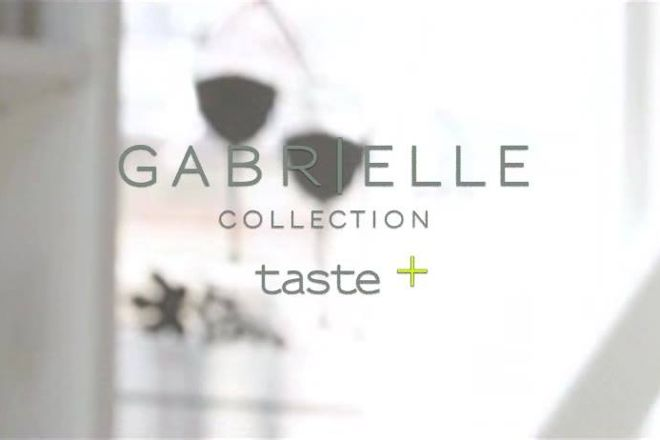 Gabrielle Collection taste +, Napa, United States
