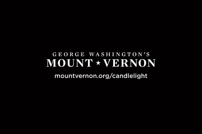 George Washington's Mount Vernon, Mount Vernon, United States