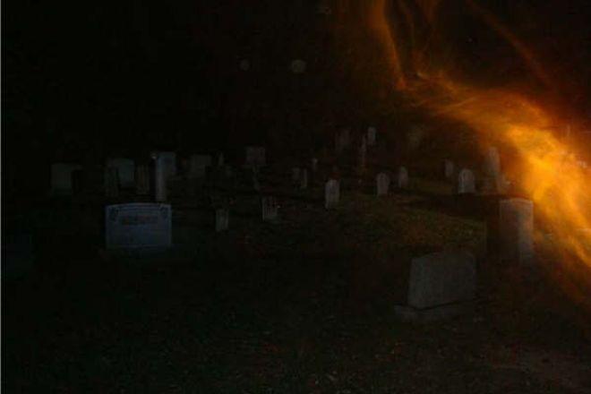 Ghost and Haunt Tours of Gatlinburg, Gatlinburg, United States