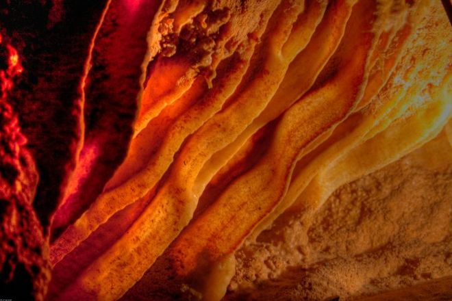 Grand Caverns, Grottoes, United States