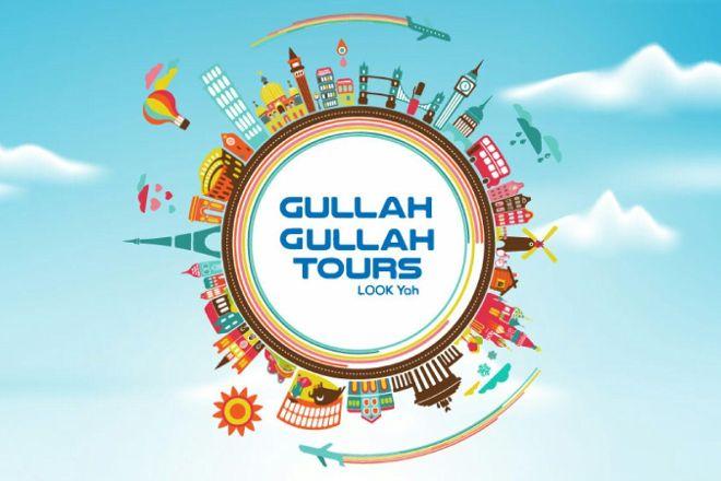 Gullah Gullah Tours, Charleston, United States