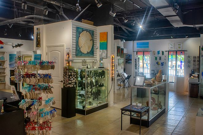 Harbour View Gallery, Cape Coral, United States