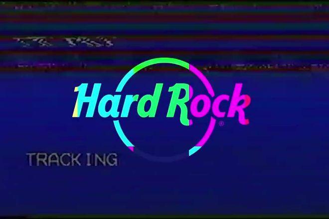 Hard Rock Cafe Baltimore, Baltimore, United States