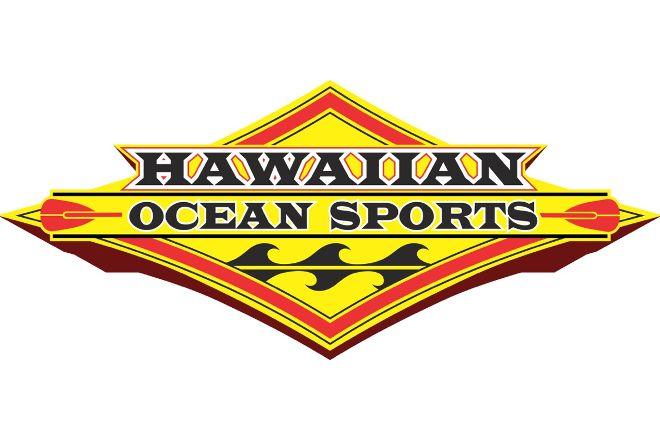 Hawaiian Ocean Sports, Wailea, United States