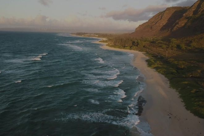Hi5 Tours Hawaii, Honolulu, United States