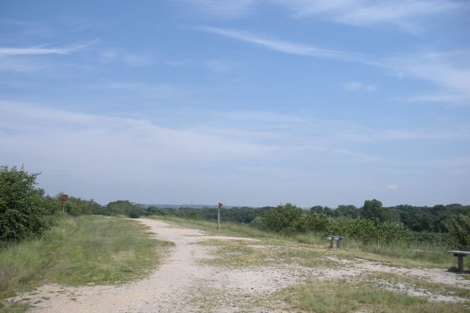 Holtsville Ecology Site, Holtsville, United States